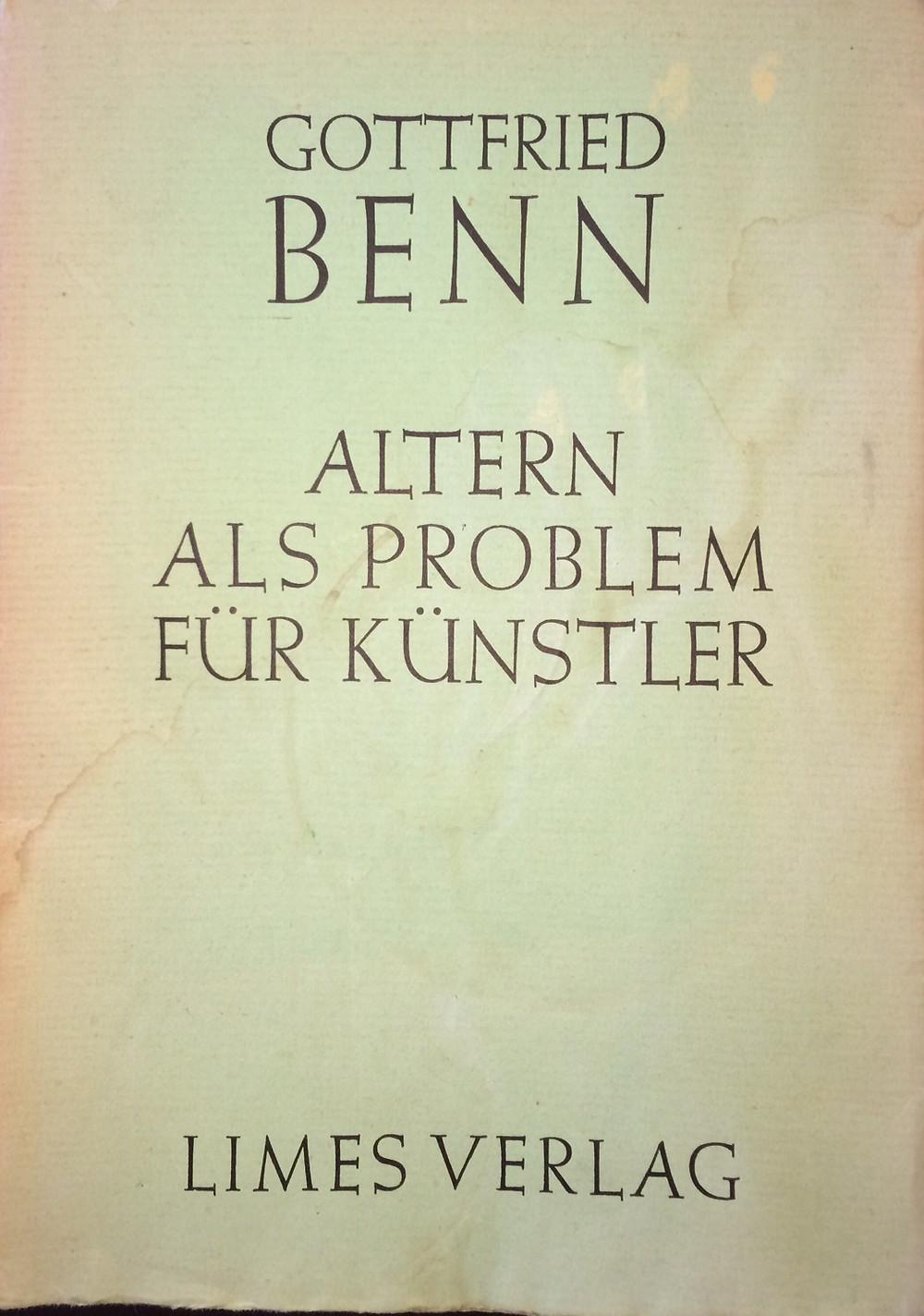 Gottfried Benn.jpg
