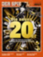 der-spiegel-2019-12-28_Titel.jpg