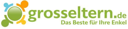 GrosselternDE_2.jpg