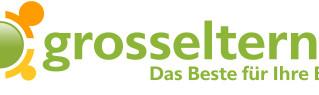 grosseltern.de