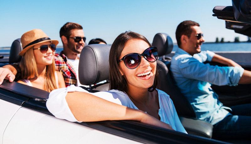 Happy-people-car-hire.jpg