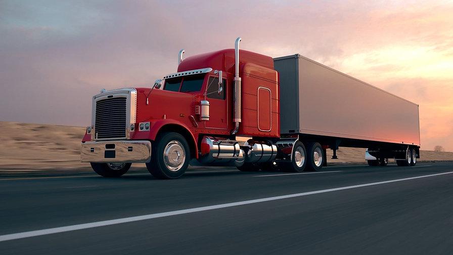truck-accident-brake-failure-03-e1477422