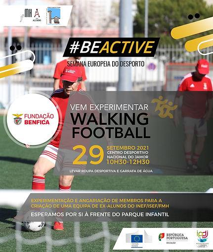 Semana Europeia . Walking Football FMH.jpg