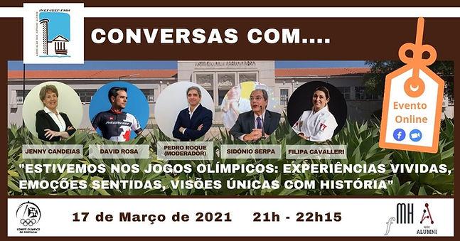 Cover Evento (1).jpg