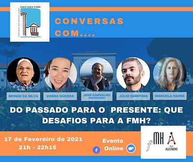 Conversas_Todos.png