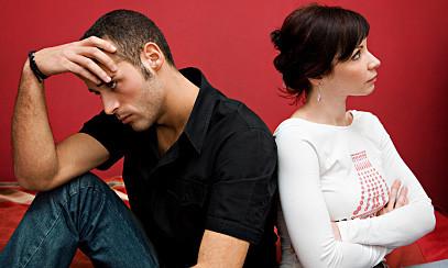 Nevera, manželská kríza, partnerská kríza, rozvod, predrozvodová, porozvodová problematika, pomoc deťom v období rozvodu, osobnostná kríza, individuálne poradenstvo, manželská poradňa Senec, manželský problém, partnerský problém, nevera muža, nevera ženy, nevera manžela, nevera manželky