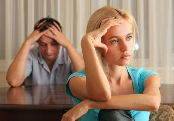Nevera, manželská kríza, partnerská kríza, rozvod, predrozvodová, porozvodová problematika, pomoc deťom v období rozvodu, osobnostná kríza, individuálne poradenstvo, manželská poradňa Senec