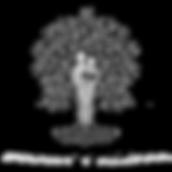 logo-rodina-a-vztahy2_200.png