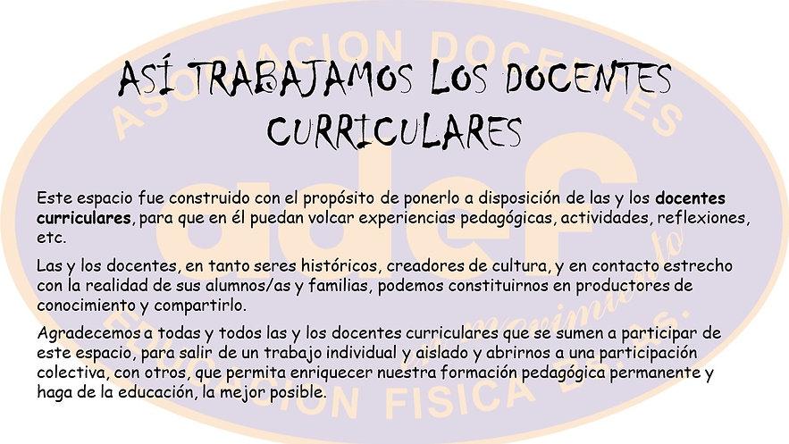 ASÍ_TRABAJAMOS_LOS_DOCENTES_CURRICULARE
