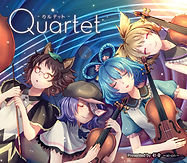 quaret360_omote.jpg