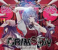 crimson_jacket_omote_web.jpg