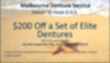 coupon custom dent 9 2019.png