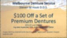 Premium denture 9 2019.png