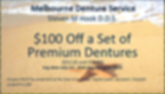 coupon premium dent july 2020.png