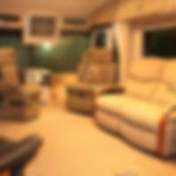 RV Carpet_1_edited.jpg