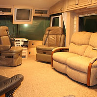 RV Carpet_1_edited.jpg