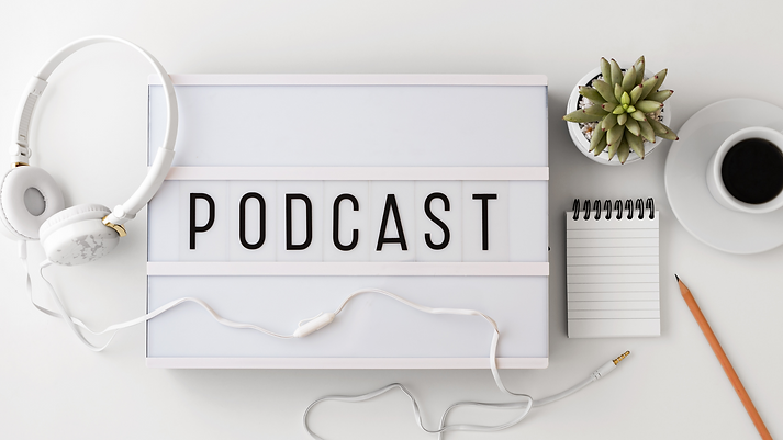 podcast la naturopathie de jenny
