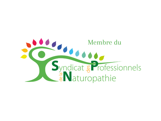 Le syndicat des Professionnels de la Naturopathie