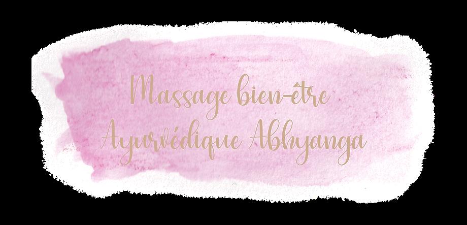 Massage bien-être (5).png