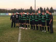 soccer champs green.jpg