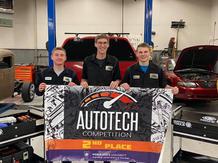 CTE Auto banner.jpg