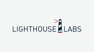 lighthouse-labs.png