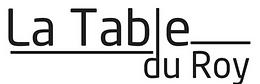 table du roy.png