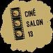 logo 2018 jaune.png