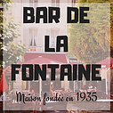 logo bar de La Fontaine.png