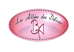 les_allées_des_délices_transparant.png