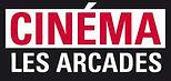logo_cinema_les_arcades_ales.jpg