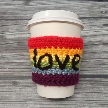 LGBTQ+ Love