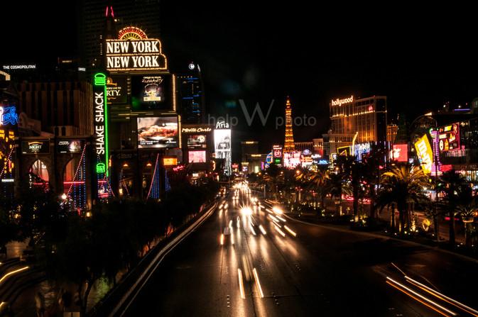 Vegas 3