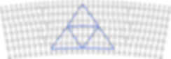 06 - Triforce.png