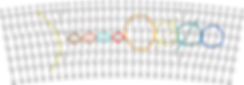 27 - Solar system.png