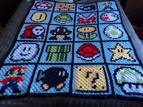 I Crochet Game Of Thrones Characters   Bored Panda   375x500