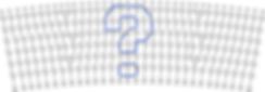 04 - Mystery box.png