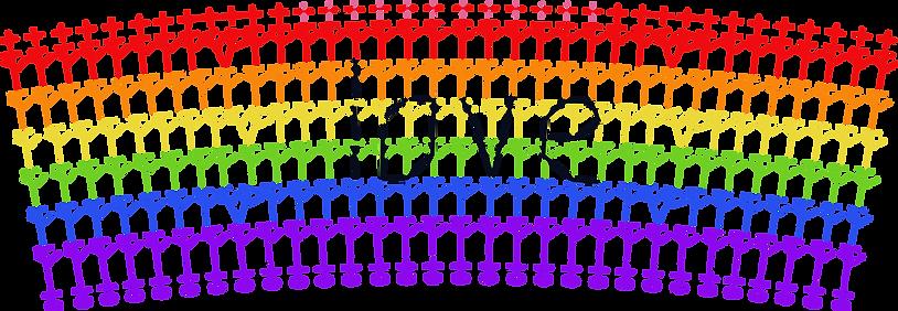 30 - LGBTQ love.png