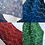 Thumbnail: Avatar Scarves and Shawls Series || Crochet Patterns