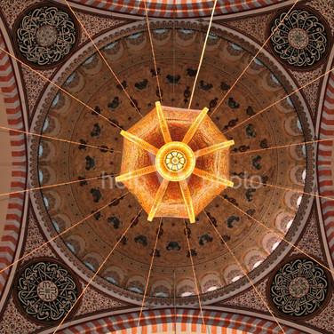 Istanbul - Süleymaniye