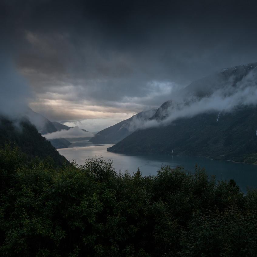 fjordviewinstag