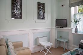 Japonica Sitting room.jpg