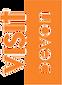 logo_visitdevon_footer.png