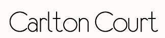 Carlton Court logo.jpg