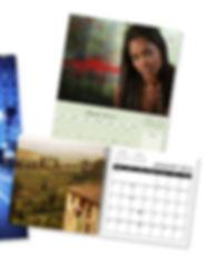 Press Printed Calendars.jpg