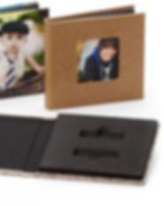USB Cases.jpg