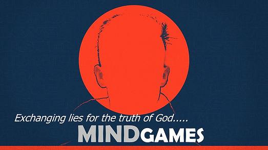Mind Games Title Slide.jpg
