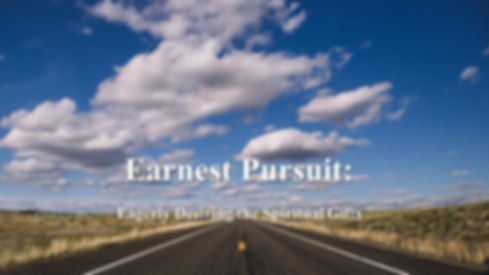 Earnest Pursuit Series Slide.jpg