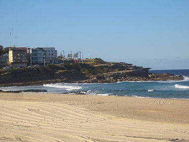 maroubra-beach.jpg