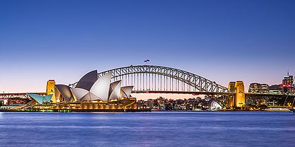 640px-Sydney_Opera_House_and_Harbour_Bri